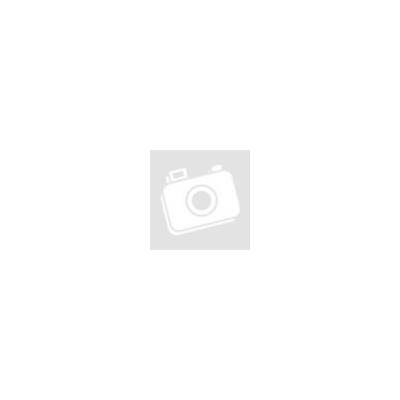 wm paul young keresztutak pdf download